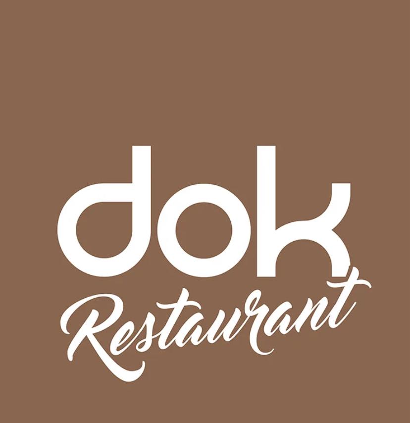 Dok restaurant