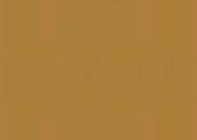 Grandcafé Burgerzaken