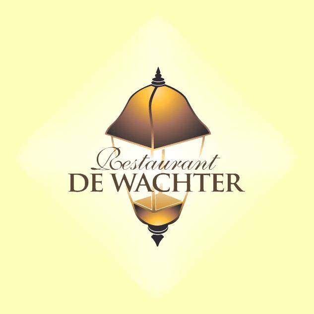 Restaurant De Wachter