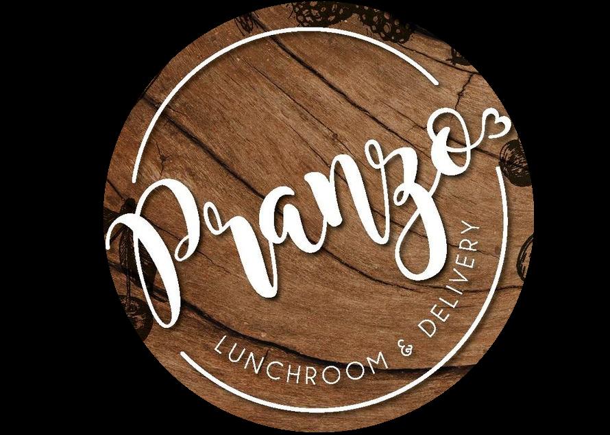 Lunchroom Pranzo