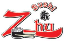 Sushi Zhu