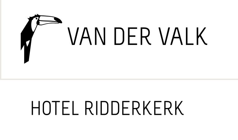 Van der Valk Ridderkerk
