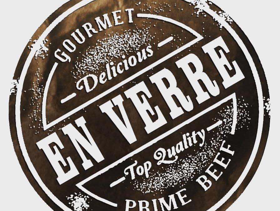 Restaurant En Verre