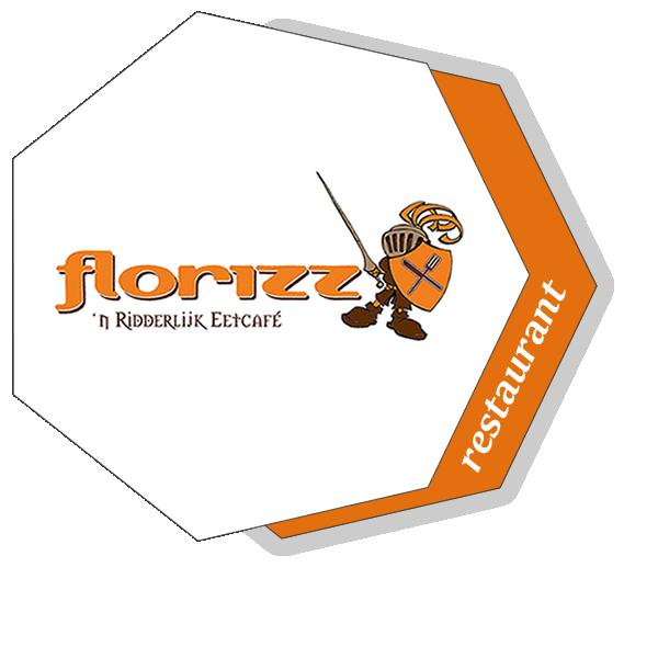 Florizz